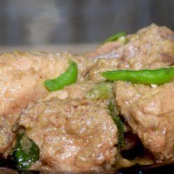 Chilli Chicken Recipe In Hindi Recipes Desi Cooking Recipes
