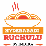 Profile picture of Hyderabadi Ruchulu