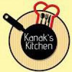 Profile picture of Kanaks Kitchen