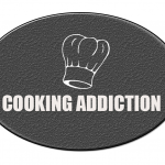 Profile picture of Cooking Addiction