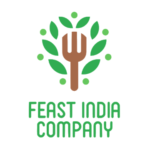 Profile picture of Feast India Company