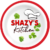 Profile picture of Shazy's Kitchen