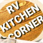 Profile picture of Rv Kitchen Corner